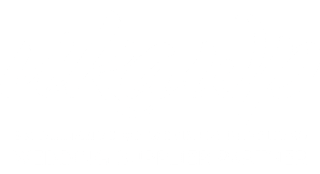 Wedding Supplier Partner