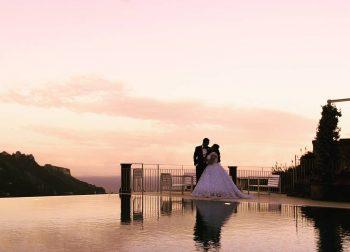 Wedding videography liverpool