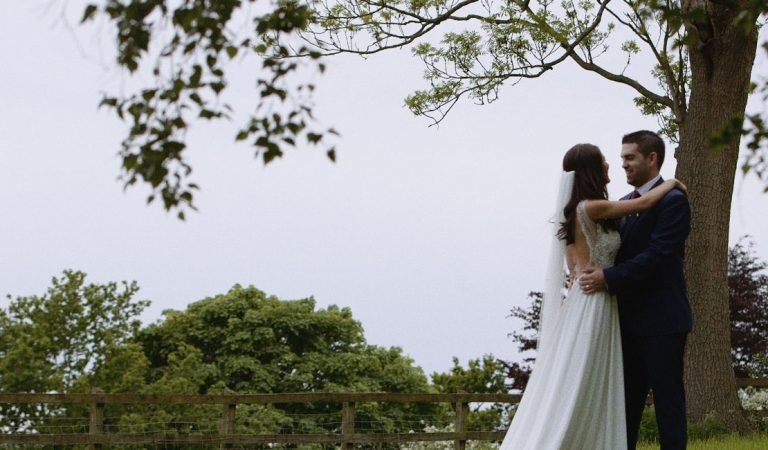Danny-Hayleys-Wedding-Film-Hilltop-Country-House-Prestbury-